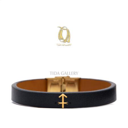 دستبند صورت فلکی آذر